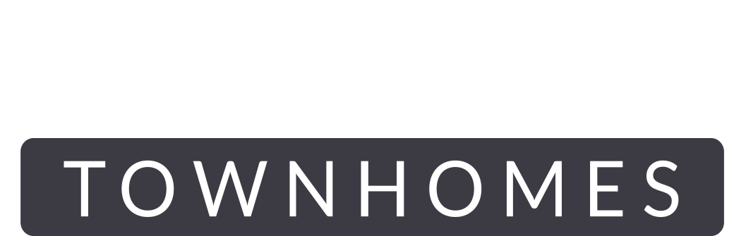 Easton Park Townhomes Logo